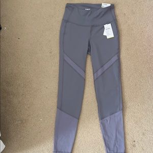 Gap brand new leggings